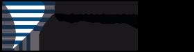 schwandt & heller gmbh Logo